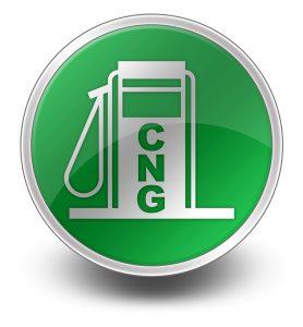 compressed-natural-gas-cng-forklifts