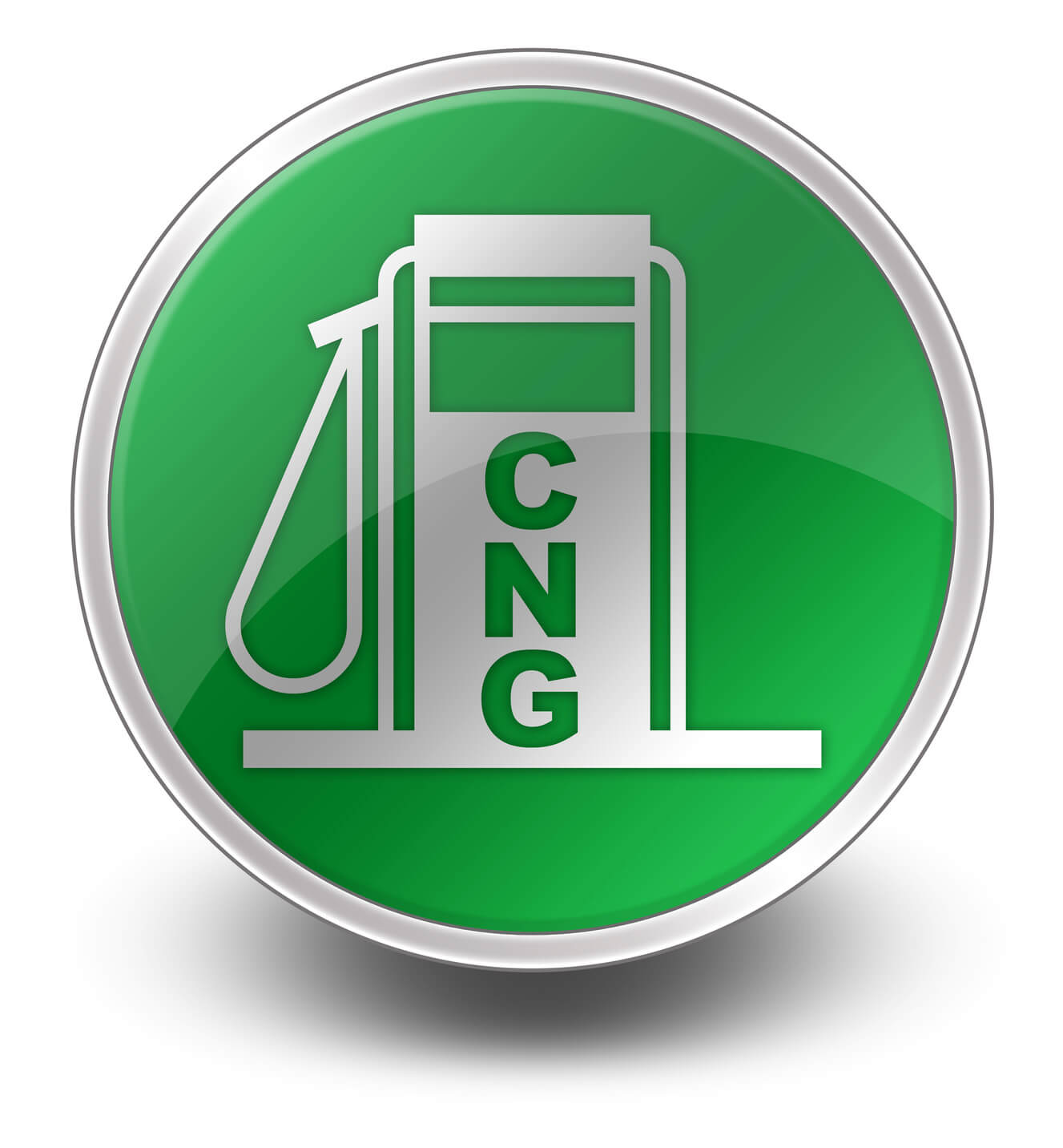 compressed-natural-gas-cng-forklifts