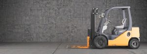 connect-with-forklift-service-singapore