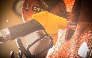 diesel-forklifts