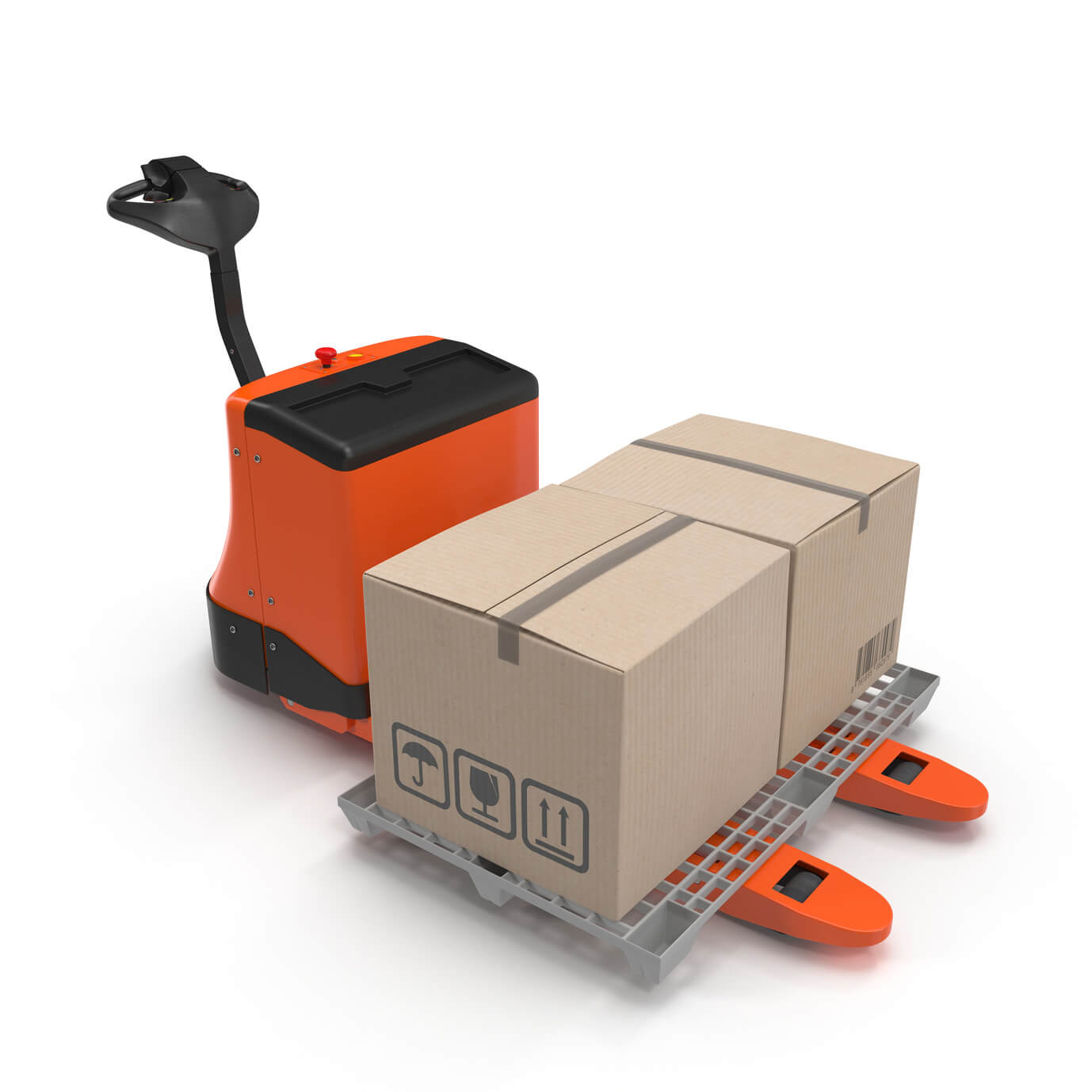 electric-pallet-trucks