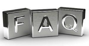 ForkliftServiceSingapore.Com FAQ