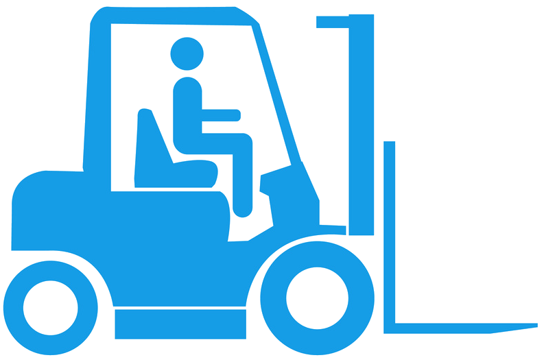 Forklifts Singapore | The Best Material Handling Equipment