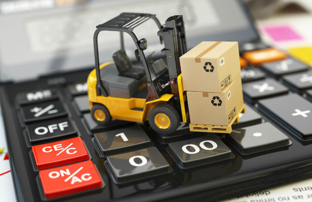Making Your Choice for Forklifts and It's Spare Parts