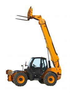 telescopic-forklifts