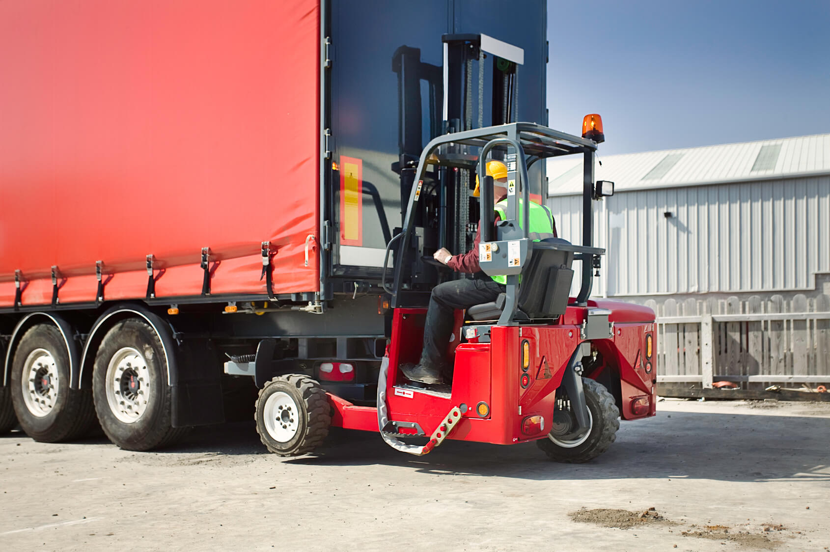 truck-mounted-forklifts